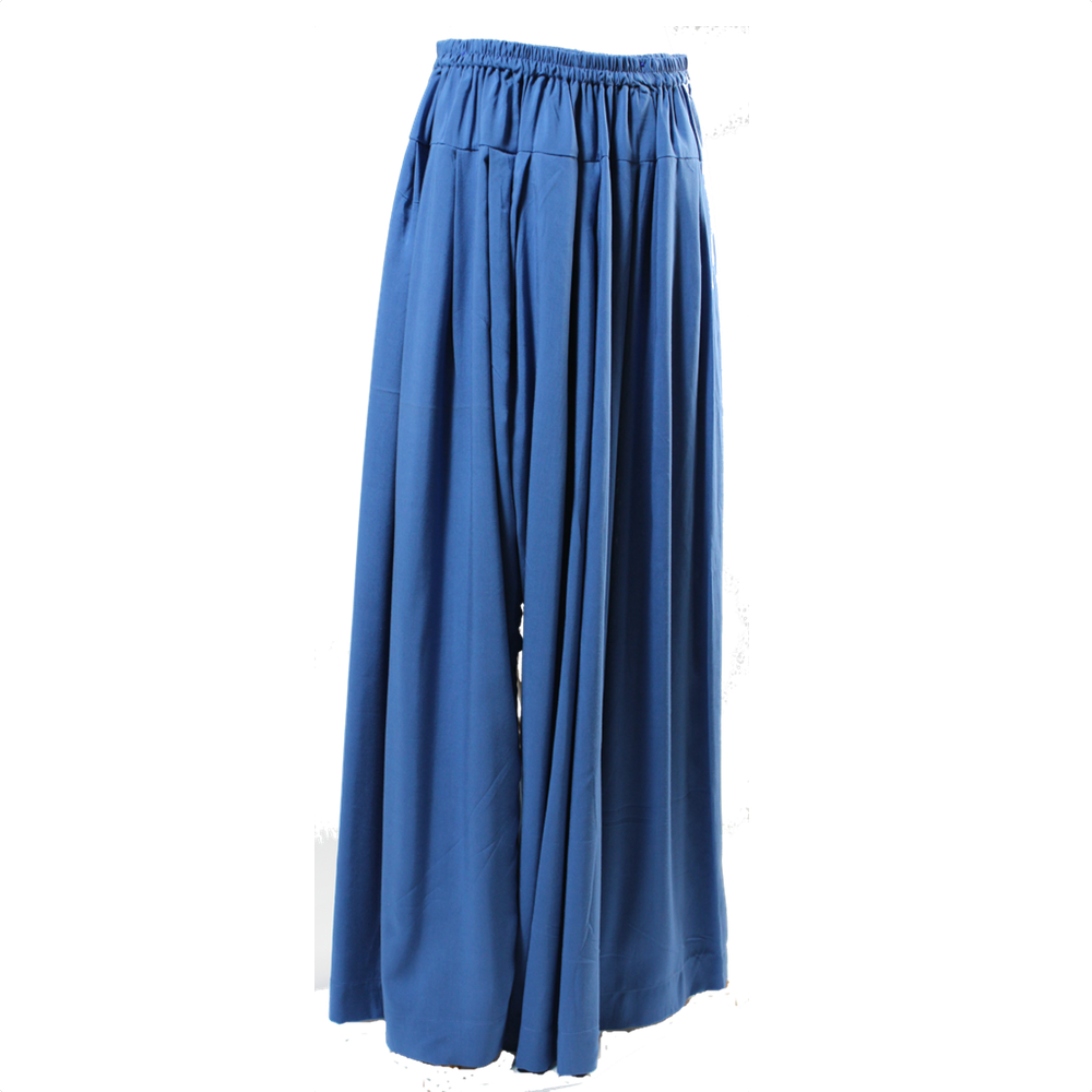 Find great deals on eBay for plus size wide leg palazzo pants. Shop with confidence.